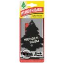 Großhandel KFZ-Zubehör: Wunder-Baum Black Ice DNP Preis