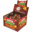 Großhandel Nahrungs- und Genussmittel: Center Shock Splashing Cola, Extra sauerer ...
