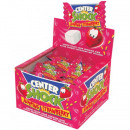 Großhandel Nahrungs- und Genussmittel: Center Shock Jumping Strawberry, Extra ...