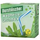 Großhandel Nahrungs- und Genussmittel: Durstlöscher Waldmeister 0,5l 12st.Tetra Pack(Pfan