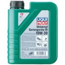 Großhandel Gartengeräte: Liqui Moly Universal Gartengerät-Öl ...