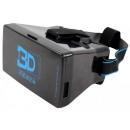 Großhandel Brillen: Universelle 3D Brille für Smartphones ...