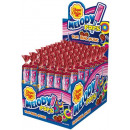 Großhandel Süßigkeiten: Chupa Chups Lutscher Melody Pops Erdbeer ...