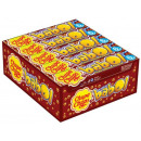 Chupa Chups Big Babol Gum Cola Lemon geschmack im