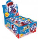 Großhandel Nahrungs- und Genussmittel: Chupa Chups Crazy Dips Cola geschmack Lolli in ...