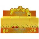 Großhandel Nahrungs- und Genussmittel: Zigaretten Dose/Box 20er Kunststoff Emotion ...