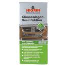 Nigrin Perfomance Klimaanlagen Desinfektion 150ml