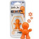 Großhandel Drogerie & Kosmetik: Little Joe Fruit(Orange) Lufterfrischer 45 ...