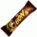 Großhandel Süßigkeiten: Lion Riegel Karamell, Cerealien und ...