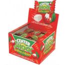 Großhandel Nahrungs- und Genussmittel: Center Shock Rolling Cherry, Extra sauerer ...