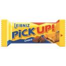 Großhandel Nahrungs- und Genussmittel: Leibniz Pick Up Choco Doppelkeks-Riegel ...