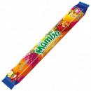 Großhandel Süßigkeiten: Mamba 4 x 26,5g Original fruchtige Kaubonbons Erdb