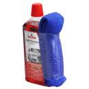 Großhandel KFZ-Zubehör: Nigrin Auto Shampoo Konzentrat Orangen Duft 1l + T