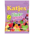 Großhandel Nahrungs- und Genussmittel: Katjes Glücksgefühle Fruchtgummi und ...