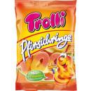 Großhandel Nahrungs- und Genussmittel: Trolli Pfirsichringe ezuckerte ...