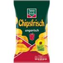 Großhandel Sonstige: Chipsfrisch Ungarisch funny-frisch 175g ...