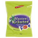 Großhandel Kunstblumen: Piasten Husten Kräuter Einzeln gewickelte Kräuter-