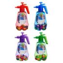 Großhandel Outdoor-Spielzeug: Wasserbomben-Pumpe XXL mit 100 Wasserbomben, 4/f B