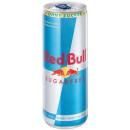 Red Bull Sugarfree 355ml ZUCKERFREI mit Taurin (DP
