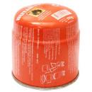 Großhandel Sonstige:Gaskartusche 190 gramm