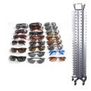 Großhandel Sonnenbrillen: Sonnenbrillen  Herren  -Basic-12-fach ...