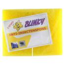 Großhandel KFZ-Zubehör: Insektenschwamm, 2 Stück in Verpackung, ca. ...