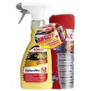 Großhandel Reinigung: SONAX High Speed Wax 500ml u. 2st. SONAX Microfase