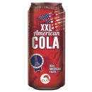 -AMERICAN COLA- XXL Real American Taste Kingsize(O