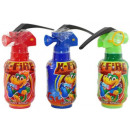 Großhandel Brandschutz: X-Fire Candy Spray(Feuerlöscher)S trawberry,Waterm