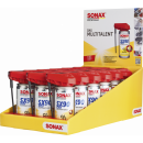 SONAX SX90 Multifunktionsöl PLUS Easy Spraydose i