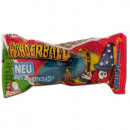 Großhandel Bälle & Schläger: ZED Wunderball Original Soft&Crunchy ...