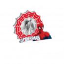 groothandel Foto's & lijsten: SPIDERMAN¬ Photo  frame met letters Spiderman