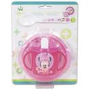 mayorista Otro: Set 3 pcs value  baby de Minnie Mouse (0/6)