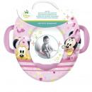 nagyker Egyéb: Mini MINNIE¬  kezeli WC Minnie Mouse ( 0/6 )