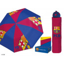 wholesale Bags & Travel accessories: Mini folding  umbrella 54cm manual windproof F