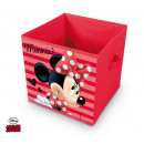 wholesale Organisers & Storage: Minnie FOLDING STORAGE BOX