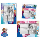 Großhandel Bilder & Rahmen:FOTORAHMEN 10x15 frozen