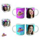 wholesale Cups & Mugs: I'm LUNA -  ceramic mug 32,5cl Soy Moon