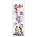 Digital wristwatch  ke02 Soy Luna ( 12/48 )