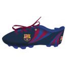 groothandel Schoolartikelen: Case Portatodo  boot FC Barcelona ( 2/48 )