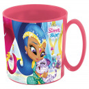 wholesale Cups & Mugs: Plastic cup Shimmer and Shine