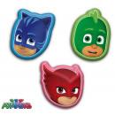 wholesale Toys:35cm Pj Masks Pillow