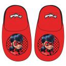 wholesale Shoes:Lady Bug Shoes