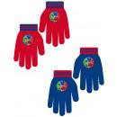 ingrosso Altro: Pj guanti acrilico Maschere