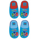 wholesale Shoes: Home slippers by Pj Masks