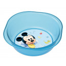 wholesale Microwave & Baking Oven: Tritan plastic  microwave bowl of Mickey Mouse