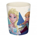 Bambu 270 ml pohár frozen 'Best Of Disney &#39