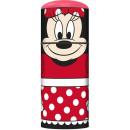 Minnie - carattere bottiglia di Minnie Mouse ( 0/6
