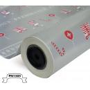 mayorista Regalos y papeleria: Papel de regalo  para navidad en bobina de 70 cm de