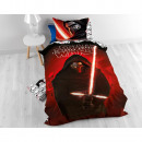 Star Wars Epic 7 Black 140 x 200 Black